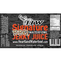 jerky-juice_category-bbq1