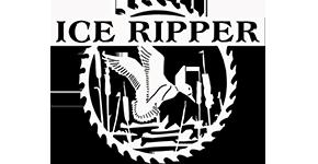 ICE RIPPER